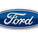 Ford projeleri devreye alma çalışmaları başarı ile devam ediyor.